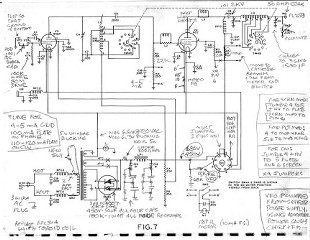 haier split ac wiring diagram with Wiring Diagram Of Lg Split Ac on Friedrich Thermostat Wiring Diagram together with Refrigeration Current Relay together with Wiring Diagram Ductless Heat Pump together with Wiring Diagram Of Lg Split Ac also Wiring Diagram For Frigidaire Air Conditioner.